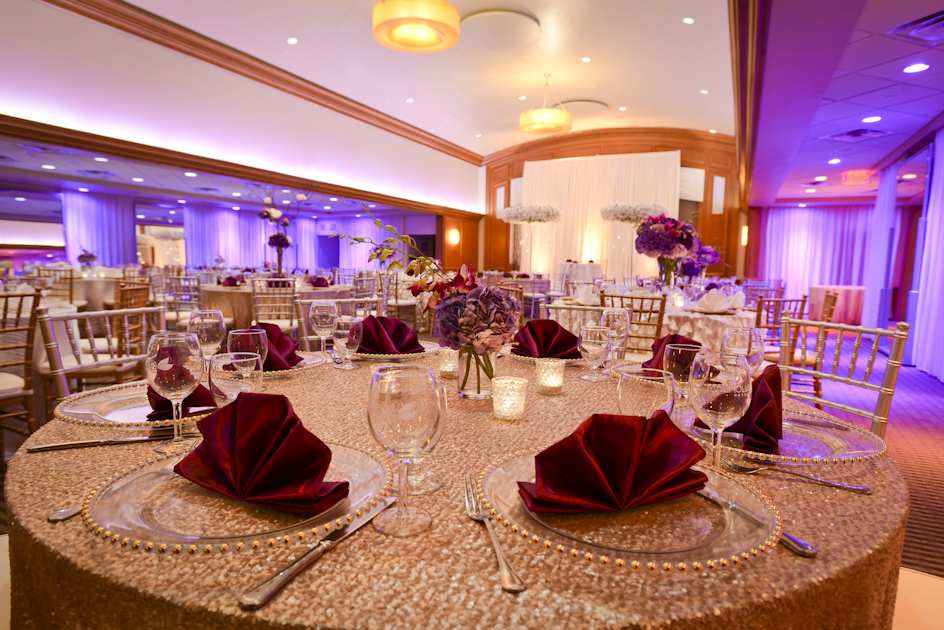 Magnolia Hotel Dallas L H P