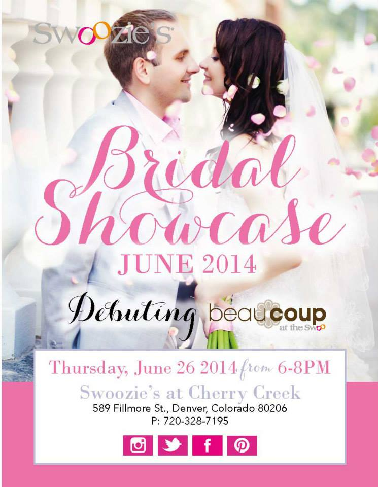 denver bridal show, swoozies Denver, Denver wedding photographer, colorado wedding photographer