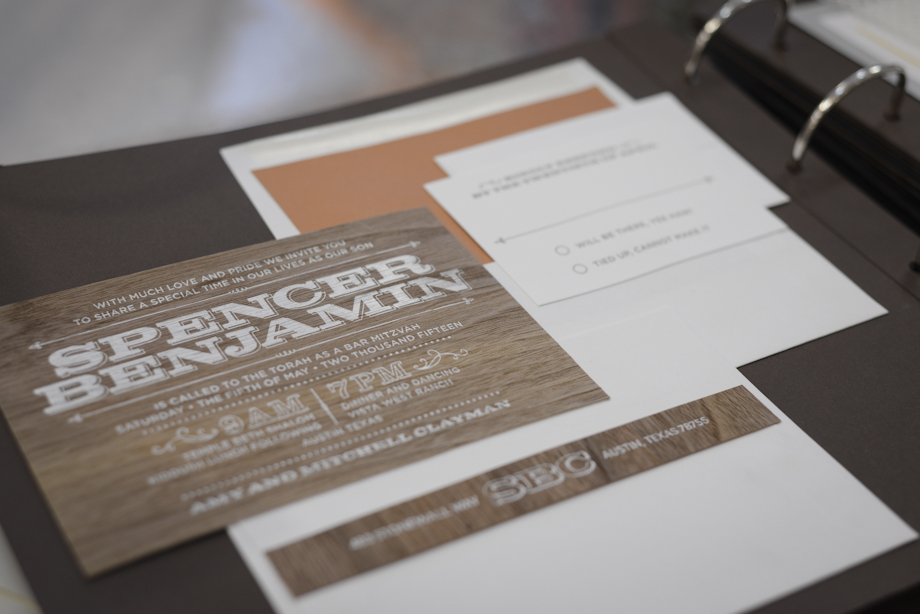 They offer soo many styles of invites to make your wedding unique