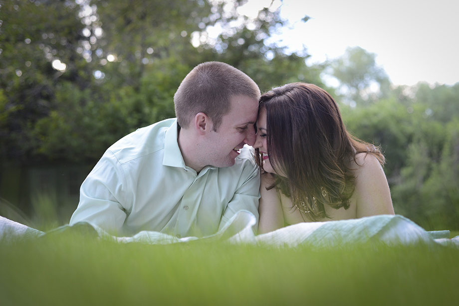 allie and jack � libbie holmes photography