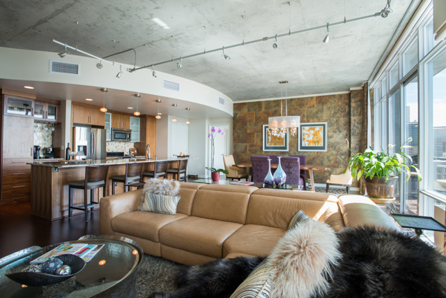 ... Hotel Photography Libbie Holmes Photography, Denver Photographer,  Colorado Photographer, Libby Holmes Photographer, Hotel Photography ...