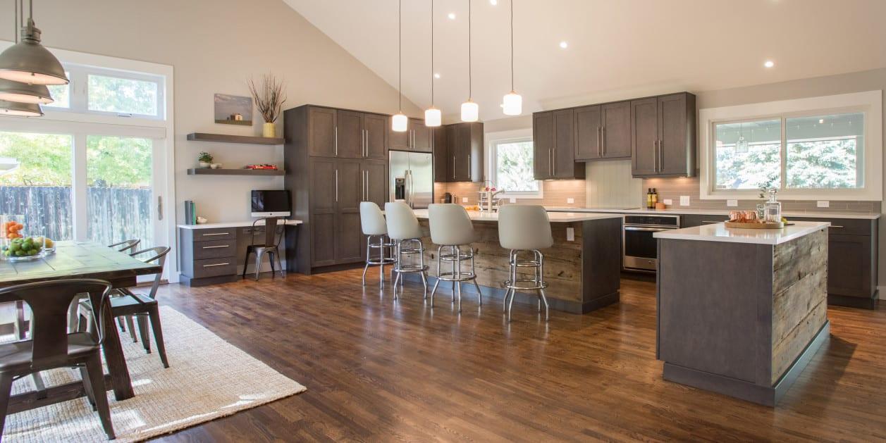 Bon Denver Interior Design Photography U2013 Caruso Kitchens