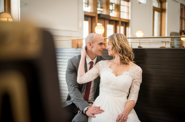 Keywords Denver Courthouse Wedding Photographer Elopement
